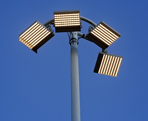 highlights electrical offers led lighting in houston highlights