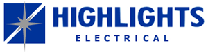 Highlights Electrical